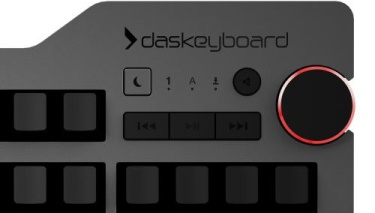 daskeyboard-4-ultimate-media