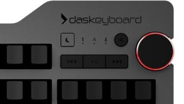 daskeyboard-4-ultimate-media